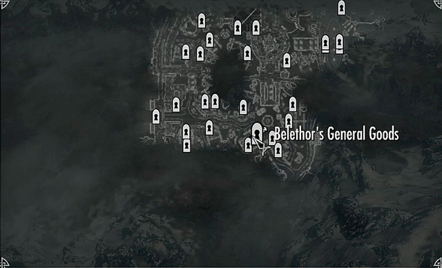 File:Belethor's General Goods MapLocation.png