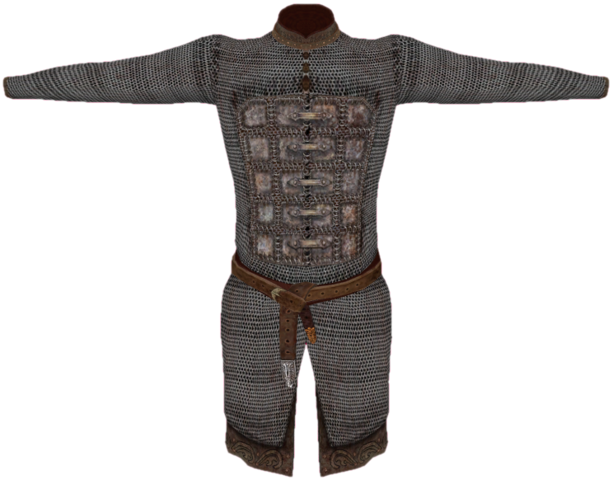 File:Chainmail Cuirass.png