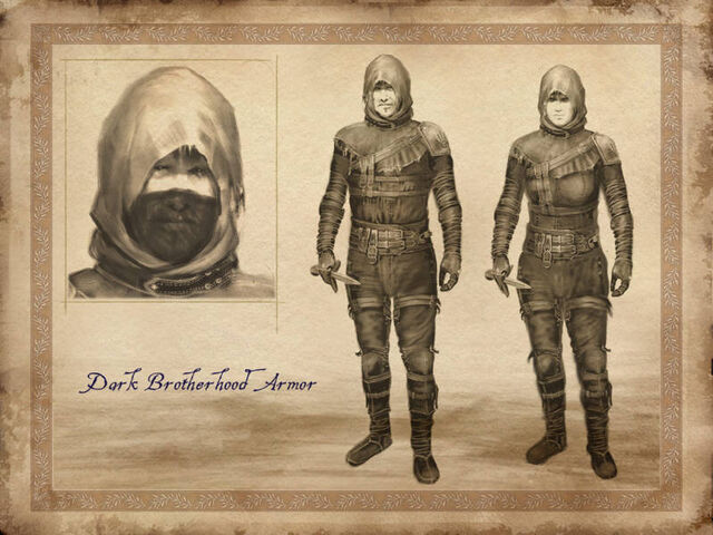 File:Dark Brotherhood Armor.jpg