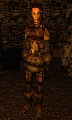 File:Dothruviel Morrowind.png