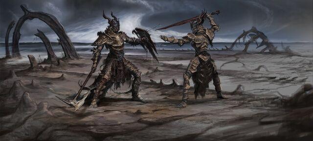 File:Dragon armour concept.jpg