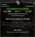 Ice Furnace - Pauldrons 29.png