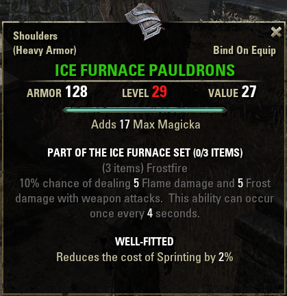 File:Ice Furnace - Pauldrons 29.png