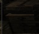 Ingun's Alchemy Chest