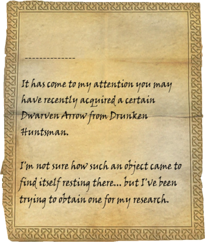 File:Letter from Calcemo01.png