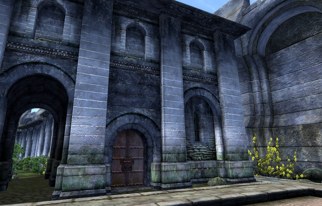 File:Othrelos' House.png