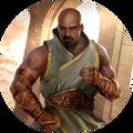 Redguard avatar bob 2 (Legends).png