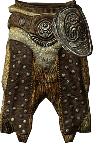 File:Studded armor.png