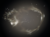 Whirlwind Sprint