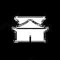 Temple Lane icon.png