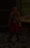 Vander (Redguard)