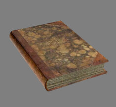 Книга (Oblivion) 8