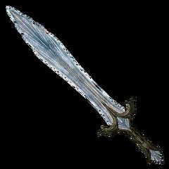 Охладитель (Skyrim)