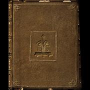 200px-Book8