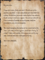 A Discarded Letter.png