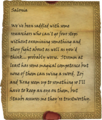 Alethius's Notes Page1.png