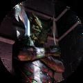 Argonian avatar bob 2 (Legends).png