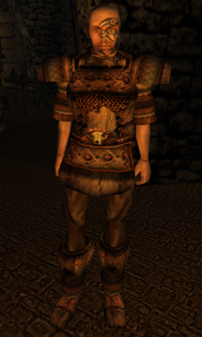 File:Arkming the Flayer Morrowind.png