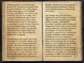 Ashlander Tribes and Customs - Page 2.png