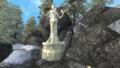 Azura Shrine Quest.png