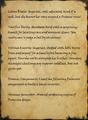 Barilzar's Hirelings page 1.png