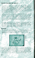 Battlespire - Manual Page 40.png