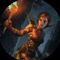 Bosmer avatar 2 (Legends).png