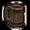 Breda's Bottomless Mead Mug Icon