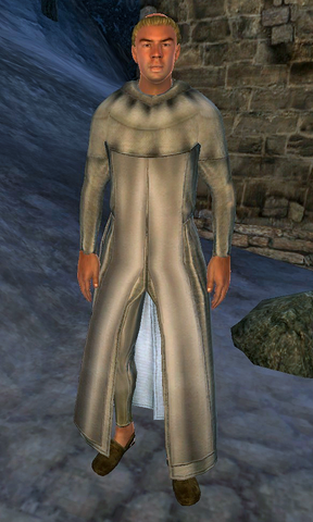 File:Brother Hjar.png