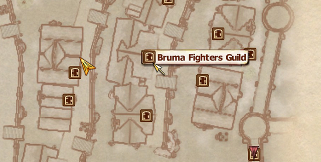File:Bruma Fighters Guild MapLocation.png