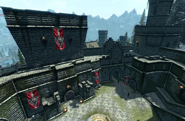 File:Castle Dour.png