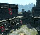 Castle Dour