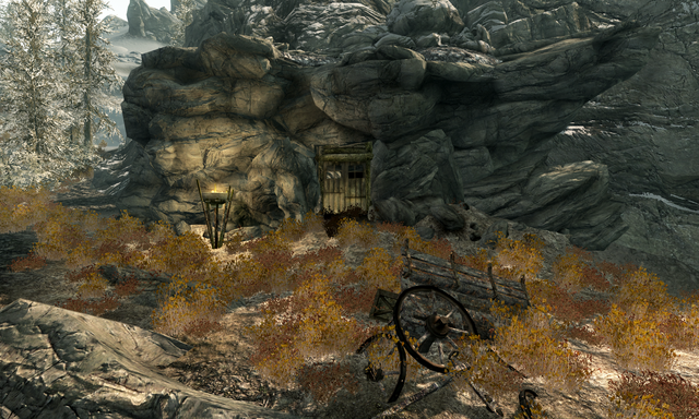 File:Damphall Mine.png