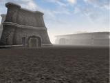 Falensarano (Morrowind)