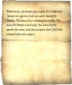 Forsworn Note 2.png