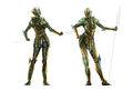 Glass Armor Female.jpg