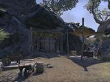 Gnisis Egg Mine (Online)