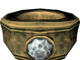 Ahzidal's Ring of Arcana