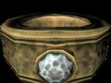 Азидалово кольцо волшебства