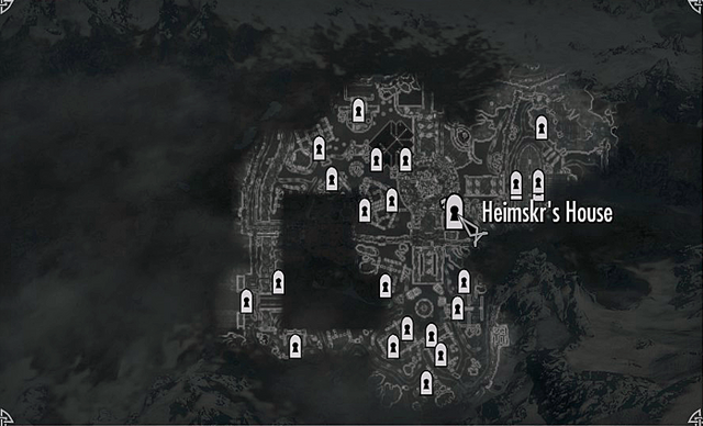File:Heimskr's House MapLocation.png