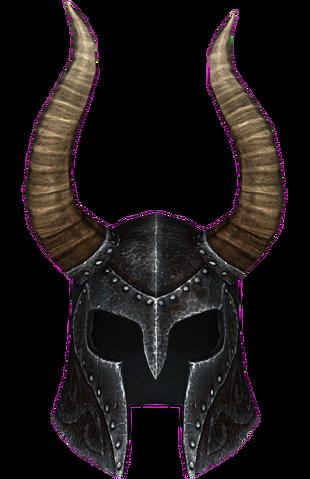 File:Helm of Yngol.png