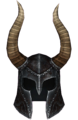 Helm of Yngol.png