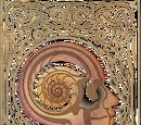 Illusion Spells (Oblivion)