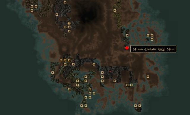 File:Missir-Dadalit Egg Mine Maplocation.png