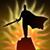 ON-icon-ava-Усиленная стража