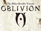 Category:Travels | Elder Scrolls | FANDOM powered by Wikia
