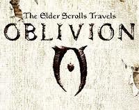 File:OblivionMobileLogo.png