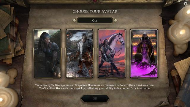 File:Orsimer Character Creation Legends.png