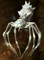 Scroll frost cloaked spider.png