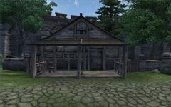 Дом Валуса Одила